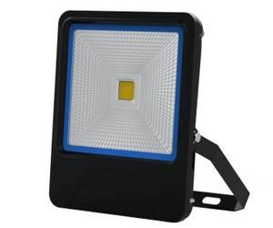 Bilde av 50W ODIN LED LYSKASTER IP66