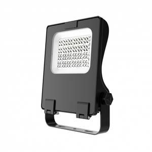 Bilde av 40W FRIGG LED LYSKASTER IP66