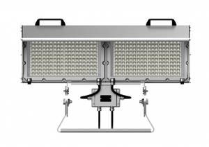 Bilde av 1200W FRIGG LED
