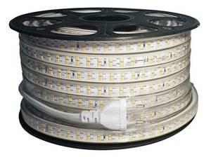 Bilde av LEDstrip 840 230V 25m IP65
